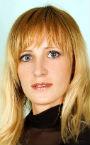 Репетитор математики Куровская Татьяна Григорьевна