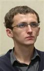 Репетитор математики Негреба Илья Андреевич
