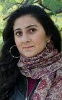 Репетитор английского языка и русского языка Мамедли Сабина Арастун кызы