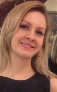 Репетитор музыки Пономарева Алла Владимировна