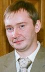 Репетитор математики Трофимов Антон Владимирович