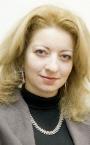 Репетитор по физике и математике Асият Масхутовна