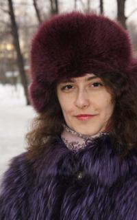 Репетитор английского языка и русского языка Залесская Ирина Яковлевна