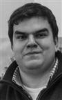 Репетитор по истории и обществознанию Александр Александрович