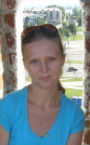 Репетитор математики и химии Мазилкина Александра Юрьевна