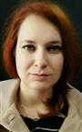 Репетитор по математике и русскому языку для иностранцев Вера Владимировна