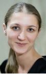 Репетитор по обществознанию и другим предметам Наталия Юрьевна