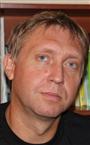 Репетитор по биологии Антон Викторович