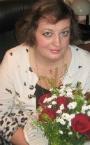 Репетитор истории, обществознания, экономики и других предметов Козлова Злата Юрьевна