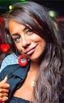 Репетитор английского языка, испанского языка и французского языка Николаева Ольга Сергеевна