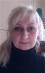 Репетитор по предметам начальной школы и подготовке к школе Анна Кузьминична