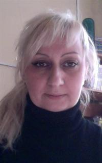 Репетитор предметов начальных классов и подготовки к школе Филатова Анна Кузьминична