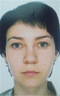 Репетитор английского языка и немецкого языка Амирханова Юлия Валерьевна