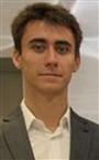 Репетитор математики и физики Яценко Игорь Сергеевич