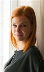 Репетитор по коррекции речи и предметам начальной школы Светлана Владимировна