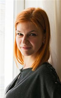 Репетитор коррекции речи и предметов начальных классов Пименова Светлана Владимировна