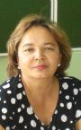 Репетитор по биологии, химии, биологии, химии, биологии и химии Зимфира Михайловна