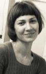 Репетитор по изобразительному искусству Елизавета Александровна