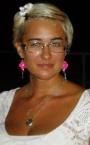 Репетитор русского языка, других предметов, русского языка и немецкого языка Лешукова Анастасия Александровна