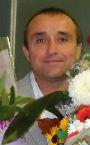 Репетитор истории и обществознания Зибрак Максим Владимирович