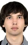 Репетитор по математике и музыке Михаил Александрович