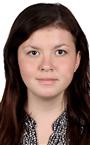 Репетитор математики, английского языка и предметов начальных классов Нудьга Юлия Александровна