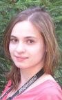 Репетитор английского языка и испанского языка Коршунова Елена Игоревна