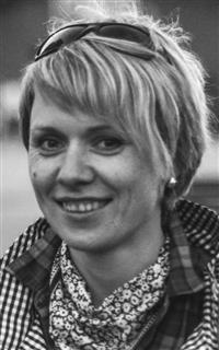 Репетитор английского языка и немецкого языка Веселова Элина Николаевна