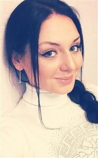 Репетитор музыки Бойко Екатерина Сергеевна