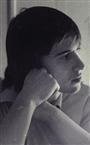 Репетитор по математике, английскому языку и русскому языку Александр Сергеевич