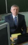 Репетитор по редким иностранным языкам и английскому языку Ильдар Миннезуфарович