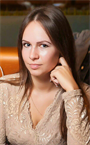 Репетитор по английскому языку и предметам начальной школы Виктория Владимировна