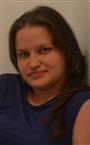 Репетитор математики Перетятько Екатерина Игоревна