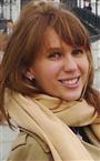 Репетитор по английскому языку, русскому языку, литературе и русскому языку для иностранцев Анастасия Олеговна