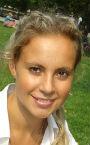 Репетитор по французскому языку, английскому языку, русскому языку для иностранцев и итальянскому языку Надежда Владимировна
