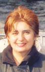 Репетитор немецкого языка Заргарян Надежда Сергеевна