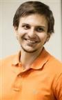 Репетитор по информатике Муаммар Файсал