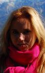 Репетитор французского языка и английского языка Селюта Кристина Сергеевна