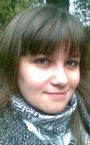 Репетитор русского языка, английского языка и японского языка Давыдова Асылкай Ахметалимовна
