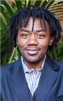 Репетитор французского языка Камга Тафю Паскаль