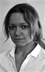 Репетитор по физике и английскому языку Арсения Глебовна