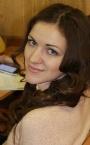 Репетитор предметов начальных классов, математики и географии Мошенко Полина Валерьевна