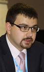 Репетитор по обществознанию, истории и другим предметам Максим Дмитриевич