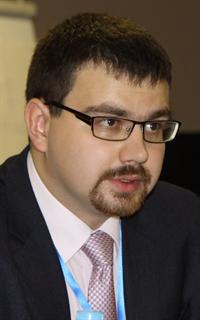 Репетитор обществознания, истории и других предметов Дранжевский Максим Дмитриевич