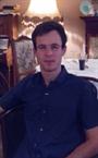 Репетитор по математике Иван Александрович
