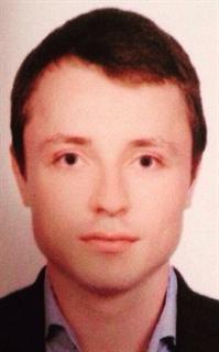 Репетитор физики и математики Силаев Александр Александрович