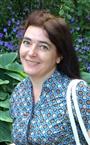 Репетитор по подготовке к школе и предметам начальной школы Вероника Викторовна