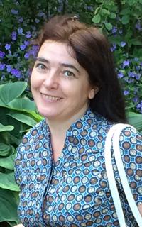 Репетитор подготовки к школе и предметов начальных классов Медведева Вероника Викторовна