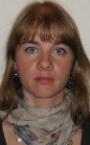 Репетитор по английскому языку и изобразительному искусству Екатерина Алексеевна