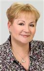Репетитор по математике Валентина Ивановна